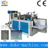 Plastikhandschuh, der Maschine (DHB, herstellt)