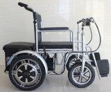 Elektrischer Vierradroller-Mobilitäts-Roller (FP-EMS01)