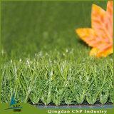 中国の総合的な美化の庭の泥炭の人工的な草