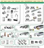 Métal intermédiaire Conduit/Pipe (IMC)