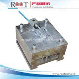 Die Aluminium Kraftfahrzeuge Druckguss-Form
