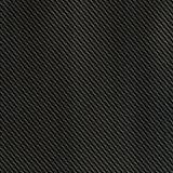 La stampa idrografica di trasferimento dell'acqua del getto di inchiostro della pellicola della nuova di arrivo di Tsautop 0.5m/1m di larghezza fibra del carbonio filma le idro pellicole Tsth795 di stampa