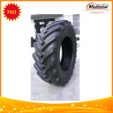Radialtraktor-Reifen