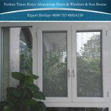 Новый способ алюминиевое Windows с множественными функциями для нутряного украшения