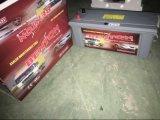 N120mf 대대 유지 보수가 필요 없는 자동차 배터리