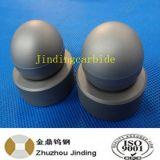Yg11 API V11-225 de Ballen van het Carbide van het Wolfram voor Kleppen