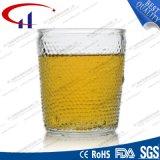 Glasbier-Becher der Qualitäts-380ml (CHM8039)