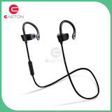 Fone de ouvido 2016 sem fio de Bluetooth do fone de ouvido do presente