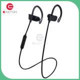 Mic van de Hoofdtelefoon Bluetooth van de sport Stereo Draadloze Oortelefoon voor het Lopen Jogger