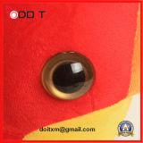 Het naar maat gemaakte Stuk speelgoed van de Pluche van de Papegaai van het Stuk speelgoed van de Pluche Kleurrijke