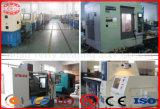 Alle Arten Nadel-Peilung-Fabrik-Kegelzapfen-Rollenlager-Nadel-Rollenlager
