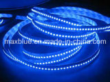 DC24V 3528 240LEDs/M Single Row DEL Strip Light