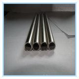 304, tubo de acero inoxidable 316