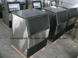 fabricante de hielo comercial 60kgs para el servicio de alimento