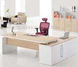 Bureau exécutif de qualité à extrémité élevé (SZ-OD323)