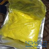 USPの標準未加工粉のOmeprazoleのマグネシウム