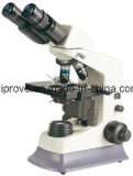 Ht-0263 LCD van het Merk Hiprove Digitale Microscoop Steroscope
