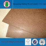 Hardboard цвета Brown для украшения