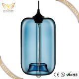 Lampe für Hotel Hanging Creative Decoration Pendant Light (MD7023)