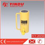 20t 150mm 긴 유형 액압 실린더 (FCY-20150)