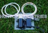 الصين صاحب مصنع مصغّرة كهربائيّة سماد مضخة ([هت6585])