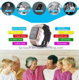 مضادّة يخسر [سس] مسنّون [غبس] جهاز تتبّع ساعة دعم [سم] بطاقة ([ت59])