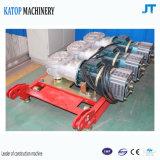 Élévateur chaud de construction de l'exportation Sc100/100 de la Chine de ventes de la capacité 1000kg