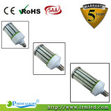 120W LED 옥수수 빛 E39 AC100-277V는 숨겨지은 400W HPS 보다는 더 많은 것을 대체한다