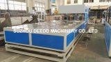 Máquina automática para Belling tubo de PVC Dos Horno Calefacción