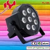 18*1W RGBWフルカラーLEDの同価