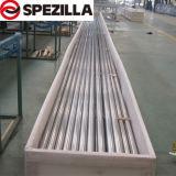 904L / 1.4539 DIN 17456 / DIN 17458 Seamless Steel Pipe inoxidable (1.4301)