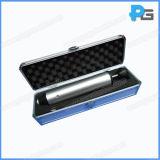 Équipement d'essai de choc de marteau de pendule de la qualité IEC60068-2-75
