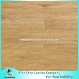 Vinilo Eir 01 del suelo de la madera dura de Kok