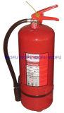 4.5kg ABCの乾燥した粉の消火器