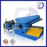 Алюминиевый составной автомат для резки панели