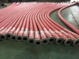 Flexible Hochdrucköl-Absaugung-industrieller Schlauch