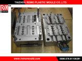 Прессформа крышки воды RM0301033, прессформа крышки фильтра, прессформа крышки уплотнения, прессформа крышки
