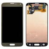 Lcd-Belüftungsgitter für Samsung-Galaxie S5 I9600