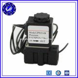 Actuator van het Water van de Hoge druk van China de Plastic 2p Elektrische Pneumatische Klep van de Solenoïde van de Klep 220V AC
