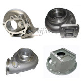 Autoteile Turbo/Turbine-Gehäuse für Turbolader