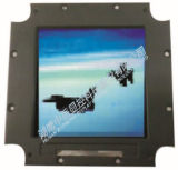 "3.0 ""Rugged Airborne-TFT-LCD-Display für Militär"