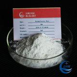 Entzündungshemmendes und Allergie Betamethasone niedriges Steroid Puder CAS378-44-9