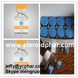 Hoher Reinheitsgrad-Peptid Pentadecapeptide Bpc 157 2mg/Vial für Karosserien-Entwicklung Bpc 157