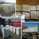 OEMの中国の卸し売り高品質のベントナイトのキャットリターの製造業者