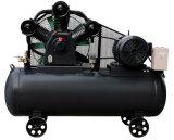 (1.0m3/Min 30bar) compresor de aire de alta presión