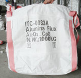 Top Open PP Jumbo Bulk Bag