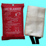 Keuken Fire Blanket EN1869 Reach