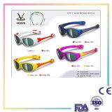 2016のサングラスMen′ Sの方法、カラーフィルムの水星のサングラス