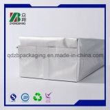 Мешок кофеего эластичного пластика верхнего качества упаковывая