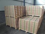 Провод заварки Er70s-6 меди тавра Qilu/Taishan Coated